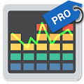 Speccy ? Spectrum Analyzer APK