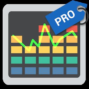 Speccy 📊 Spectrum Analyzer Released on Android - PC / Windows & MAC