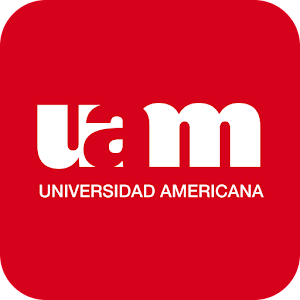 Download UAM Móvil For PC Windows and Mac