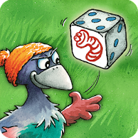 Pickomino by Reiner Knizia For PC (Windows And Mac)