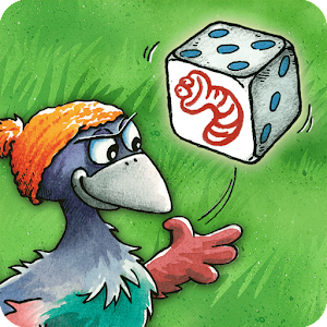 Pickomino by Reiner Knizia For PC / Windows 7/8/10 / Mac – Free Download