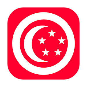 Singapore News App for PC-Windows 7,8,10 and Mac