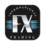IFX Trading