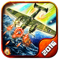 Game Space Galactic Wars apk for kindle fire