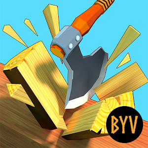 Chop It For PC (Windows & MAC)