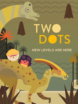 Two Dots APK screenshot thumbnail 13