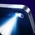 App Brightest Flashlight - Super LED Light apk for kindle fire