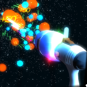 VR Daft Gun for PC-Windows 7,8,10 and Mac