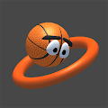 Free Jump Shot - Bouncy BasketBall APK for Windows 8