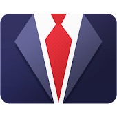 Download Android App Recticons - Icon Pack for Samsung