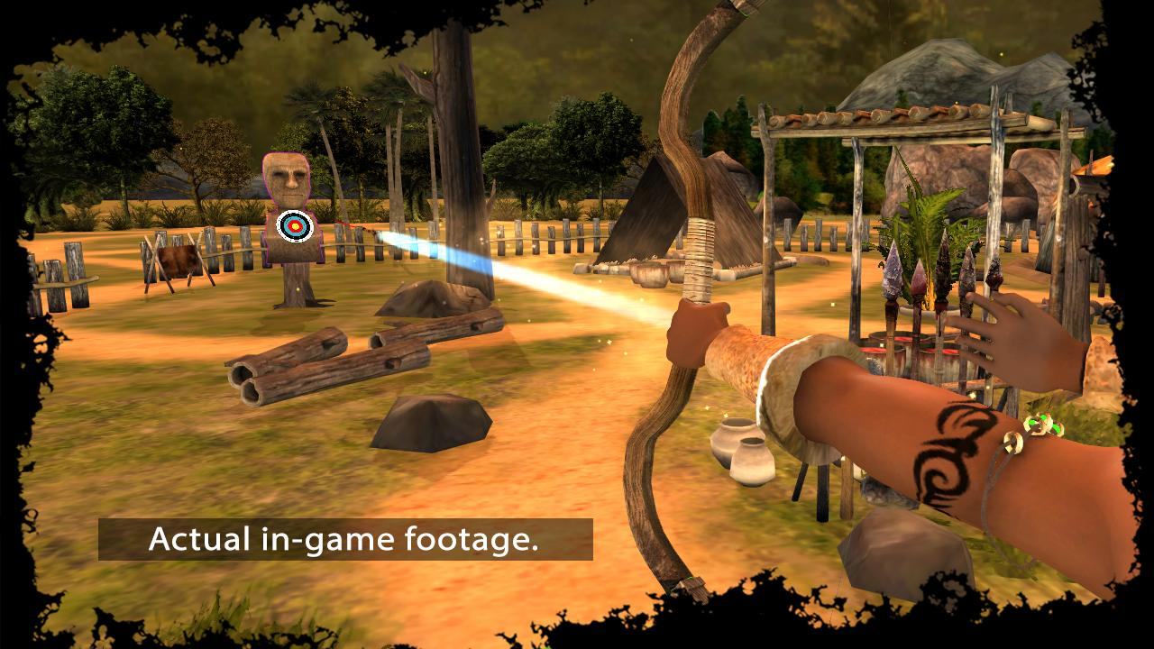 Archery 360° Screenshot 4