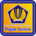 App Pajak Online apk for kindle fire