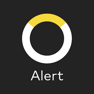 Download Fyndr Alert For PC Windows and Mac