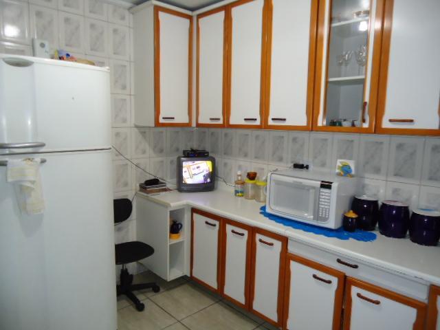 Casa 3 Dorm, Jaguaribe, Osasco (CA0926) - Foto 6