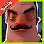 GUIDE HELLO NEIGHBOR APK for Blackberry