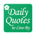 Daily Quotes APK for Bluestacks