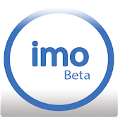 App imo beta free text and calls apk for kindle fire
