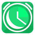 Sleep Calculator APK for iPhone
