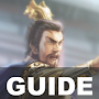Guide for ROTK 13