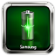 Battery saver for Samsung APK