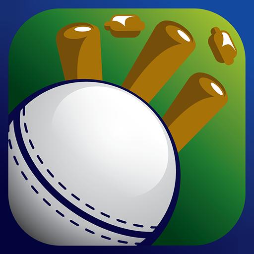T20 League App 2017 - Live K+