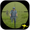 Mountain Sniper Shooting 3D APK baixar