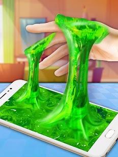 How to Make Slime Maker Play Fun