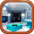 Game Escape Game Posh Apartment APK for Kindle