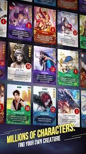 Game Mabinogi Duel APK for Kindle