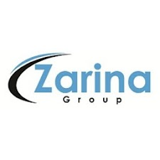 Zarina Mobile Top Up