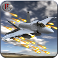 ✈️ Air War Jet Battle