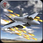 Game ✈️ Air War Jet Battle APK for Kindle