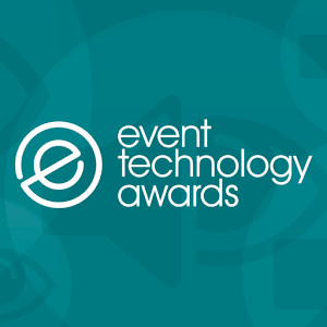 Download free Event Technology Awards for PC on Windows and Mac