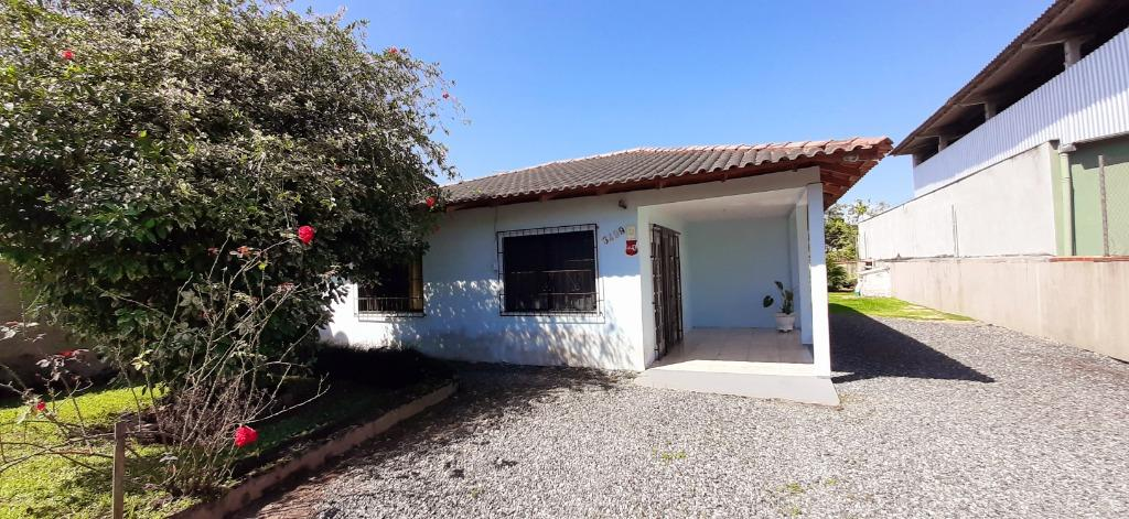 Imagem Casa Joinville Paranaguamirim 2126728