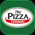 The Pizza Company 1112. APK for Bluestacks
