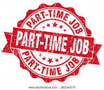Stay at Home Jobs - Your Best Part Time Job/full time job