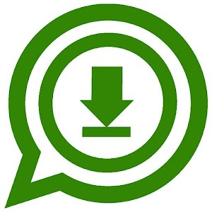 Download free Status Downloader Whatsapp for PC on Windows and Mac