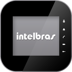 Intelbras Vídeo IP Mobile
