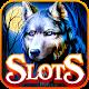 Slots Lucky Wolf Casino