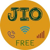 Download Get Jio Sim APK to PC