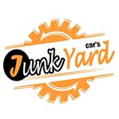 سوق تشليح السيارات