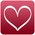 Free My Love - Relationship Calculator APK for Windows 8