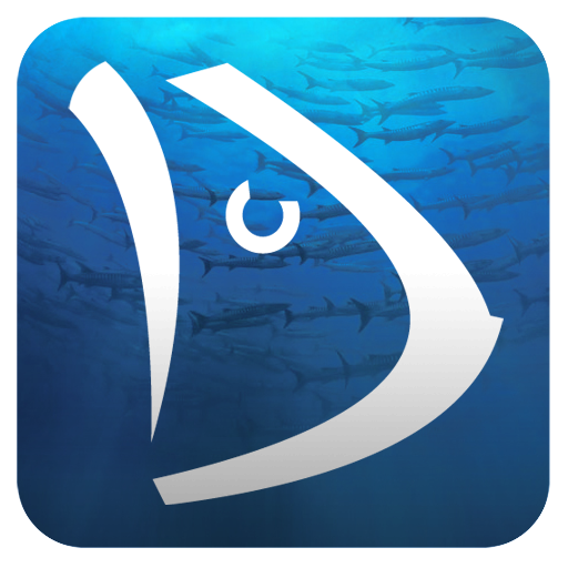 Conxemar (app)