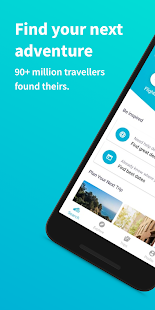 Skyscanner - Cheap Flights, Hotels and Car Rental for pc