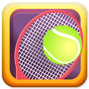 Super Tennis Multiplayer