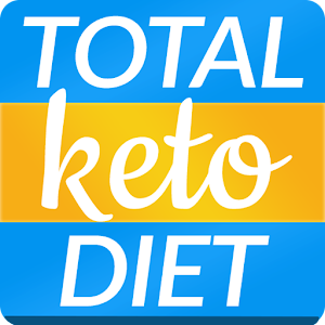 Total Keto Diet for Android