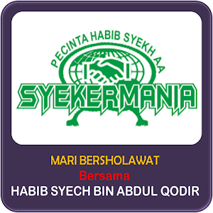 Download SHOLAWATAN HABIB SYECH for PC