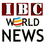 IBC WORLD NEWS APK Image