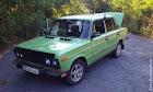 продам авто ВАЗ 21063 21063