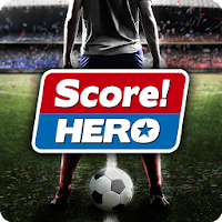 Score! Hero For PC (Windows And Mac)